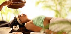 Ayurveda Courses in India http://www.holisticyogaandayurvedagoa.com/ayurveda-courses-in-india