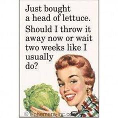 Ha ha!! Totally!