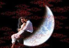 ♥ Good night and sweet dreams ♥