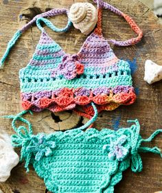 Infant Swimwear Kids Bikini Set Baby Girl Bathing Suit Crochet Swimming Costume for Toddlers Beach Photo Prop Newborn to Child Size Baby Bikini, Baby Swimwear, Baby Swimsuit, Bikini Set, Beach Photo Props, Kids Photo Props, Crochet Toddler, Baby Girl Crochet, Girls Bathing Suits