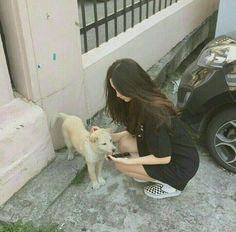 send requests it has mature language and it will inclu… Fanfiction Ulzzang Korean Girl, Ulzzang Couple, Cute Korean Girl, Asian Girl, Wild Girl, Uzzlang Girl, Parejas Goals Tumblr, Mixed Asian, Tumbrl Girls