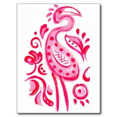 >>>Hello          Paisley Pink Flamingo Post Card           Paisley Pink Flamingo Post Card online after you search a lot for where to buyDiscount Deals          Paisley Pink Flamingo Post Card please follow the link to see fully reviews...Cleck Hot Deals >>> http://www.zazzle.com/paisley_pink_flamingo_post_card-239972410023708901?rf=238627982471231924&zbar=1&tc=terrest