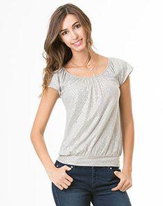 Camiseta para Mujer Sabrayl