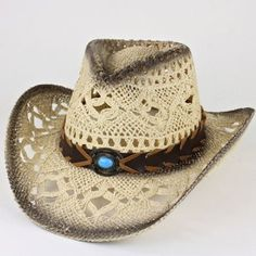 103 Best COWGIRL   WESTERN HATS images  3465848adebf