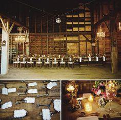 Wishahmon - Wedding Creations: Wedding Trends 2012