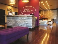 Bliss+Nail+Spa+Brings+Relaxation+Back+Into+the+Salon