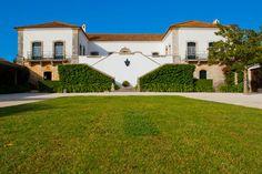 Quinta portuguesa Casa de campo