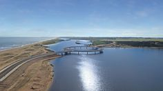 Circular bridge Uruguay2