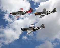 P51 Mustang images War Fighter Photo by ImagesbyDougParrott, $15.00