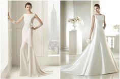 Los 50 ramos de novia más bonitos: elegancia y distinción en tu boda Image: 51