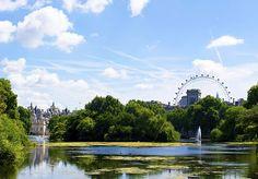 Iconic 5* central London hotel – Fully refundable | Luxury travel at low prices | Secret Escapes London Hotels, Buckingham Palace, Chestnut Avenue, Riverside Walk, Clapham Common, Greenwich Park, Secret Escapes, Hampstead Heath, Richmond Park