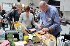 Es ist soweit! Am Dienstag könnt ihr euch anmelden zum FoodBloggerCamp Reutlingen 2016! Für alle die noch unentschlossen oder auch einfach nur neugierig sind, habe ich nun meinen Rückblick aufs Camp letztes Jahr verfasst: http://kochlie.be/2016/01/was-passiert-auf-einem-foodbloggercamp-rueckblick-reutlingen-2015