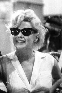 Marilyn Monroe - photo postée par misss61