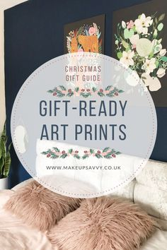 Give a personal Christmas gift this year with Displate art prints - hassle-free hangs and beyond creative designs from talented artists - I'm in love! Makeup And Beauty Blog, Personalized Christmas Gifts, Christmas Gift Guide, Creative Design, Posts, Artists, Art Prints, Free, Personalised Christmas Gifts