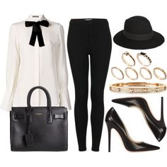 7 Best Blue Is The Color Images Casual Outfits Cute