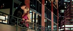 Olicity kiss Arrow 4x02