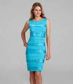 Womens Casual & Formal Dresses : Womens Dresses & Gowns | Dillards.com