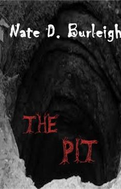 A group of friends on holiday in the Australian Outback discover an e… #horror #Horror #amreading #books #wattpad