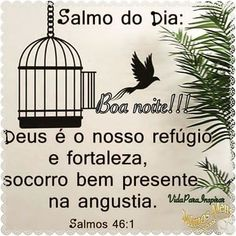 Boa noite de sábado...!!!  #boanoite #noite #boa #reflexão #descanso #deusnocomando #deus #pensamentos #fé #sonhos #sono #vidaparainspirar #instafrases #mensagem #frases #amor #paz #bom #bem
