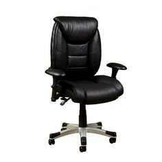 Exotic Office Chairs Office Max home furniture for Home Furniture Ideas from Office Chairs Office Max Design Ideas Gallery. Find ideas about  #deskfurnitureofficemax #officechairmaxheight #officemaxchaircushion #officemaxmeshchairs #officemaxwhitechair and more Check more at http://a1-rated.com/office-chairs-office-max/18738