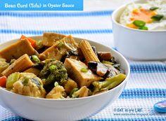 ... spicy sweet fried tofu buns recipe veg tofu buns see more pin 1
