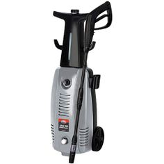 Shop for All Power 1800 PSI GPM Electric Pressure Washer with Hose Reel for House, Walkway, Car and Outdoor Cleaning. Best Pressure Washer, Pressure Washing, Best Ceiling Fans, Ceiling Fan With Remote, Best Riding Lawn Mower, Hose Reel, Led Ceiling Lights, Perfect Pillow, Shopping Hacks