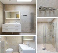 Laattapiste Bathroom Lighting, Bathtub, Mirror, Furniture, Home Decor, Bathroom Light Fittings, Standing Bath, Bathroom Vanity Lighting, Bathtubs