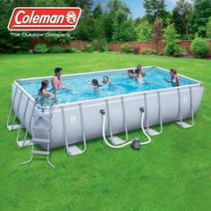 Pro Series Swimming Pool Liners Http Salberg Org Pinterest