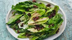 MICHAEL GRAYDON + NIKOLE HERRIOTT 8 servings Using pecans as a nut butter in the dressing and salt-roasted on top lends an earthy note to this bright spring salad. Cilantro, Feta, Salad Places, Spring Salad, Summer Salads, Sugar Snap Peas, Easter Brunch, Dressing Recipe, Honey Dressing