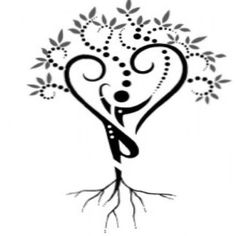 Sat Nam! Si recién llegas al mundo de kundalini yoga, es bastante probable que uno de los primeros mantras que aprendas, después de ONG NAMO GURU DEV NAMO, sea GURU GURU WAHE GURU GURU RAM DAS GURU…