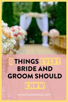 Here are 5 things every engaged couple should know about wedding planning and about marriage. Find out what you should consider as you start your wedding planning journey. This is not just for brides but also for all the grooms out there.  How To Plan a Wedding  Wedding Planning Advice  Wedding Tips   African American Wedding   African wedding  Black blogger  Married Life  Brides and Grooms  Marriage #womenofcolor #weddingadvice #brides #blackbrides #africanwedding #weddingplanning… Wedding Planning Quotes, Plan My Wedding, Wedding Advice, Wedding Blog, First Year Of Marriage, Successful Marriage, Marriage Advice, Married Life, Got Married