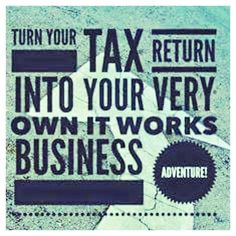 Have you been waiting till you get a little extra cash? Well tax time is here let me know if you wanna own your own business! call/text 414-758-0077 #moms #momstobe #pregnant #homemommy #baby #kids #toddler #extraincome #taxrefund #tax #businesspartners #teambeliever #sahm #mommy #business #newzealand #germany #france #australia #usa #canada #workfromhome #healthy #products #changinglives #weightloss #motivation #beauty #fashion #mascara