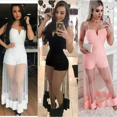 Daily women fashion trends - Choose your favourite Comment down below Fo.