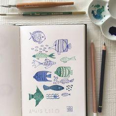 anaislee_tropical_fish