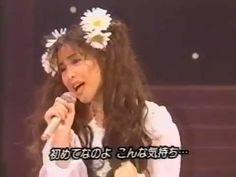 ▶ 松田聖子 大切なあなた - YouTube