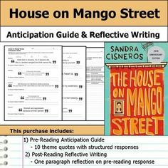 literary style the house on mango street Preorder books new release books 2-day shipping books arts & entertainment best selling books children's books christian books & bibles comic books & graphic novels cookbooks, food & wine crafts & hobby books ebooks & audiobooks health & wellness humor literature & fiction teen.