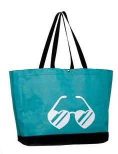 Love The Beach Bag