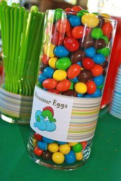 キレイ|Chopper Snack Life -スナック菓子の広場-