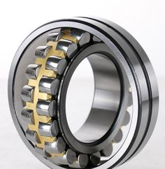 Sell Spherical Roller Bearing 2156MAC3/W33, us$1639.00/piece, ID: 280.00mm, OD: 460.00mm, Width: 146.00mm, Chamfer: 5, Basic Dynamic Load Rating: 2415KN, Basic Static Load Rating: 4675KN, Limited Speed (rpm): 710(grease)/1064(oil), Gross Weight: 95.5kg, Brass Cage