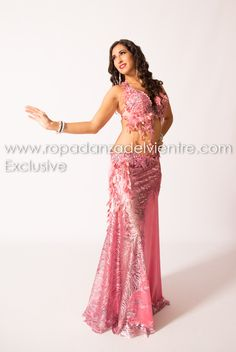 RDV SHOP Exclusive Costume!!! Unique,only one!!! #bellydance #danzadelvientre #bellydancecostumes #rdvshop #danseorientale