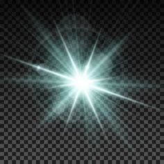 White light flash effect Free Vector Overlays Picsart, Photoshop Overlays, Free Photoshop, Light Background Images, Lights Background, Background For Photography, Hd Background Download, Picsart Background, Png Images For Editing