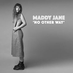 No Other Way - Maddy Jane