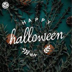 """""""Mi piace"""": 345, commenti: 5 - Yves Rocher Italia (@yvesrocheritalia) su Instagram: """"Dolcetto o scherzetto? Tutti, a tutte le età, adorano Halloween! Smoky eyes, labbra rosso sangue,…"""""""