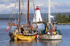 Seenomaden - Galerie - Kategorie: Adria - Arktis 2012-2015