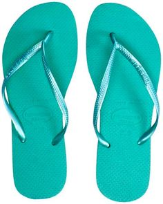 c0cda220615bc need for the beach - simple and comfortable flip-flops