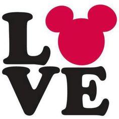 Yes I do love Disney. Use in scrapbook