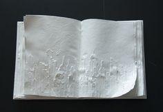 Lorenzo Perrone, 'Snowy New York,' 2015, Galleria Ca' d'Oro