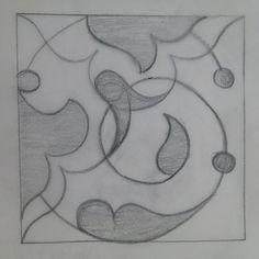 Islamic Art Pattern, Arabic Pattern, Pattern Art, Stained Glass Patterns Free, Illumination Art, Arabesque Pattern, Persian Motifs, Sketches Tutorial, Tangle Art