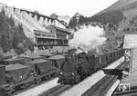 Snow, Train, Outdoor, Locomotive, Pictures, Outdoors, Outdoor Games, The Great Outdoors, Strollers