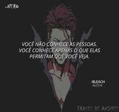 Frases Bleach, Minions Cartoon, Memes, My Heart Hurts, Dark Thoughts, Simple Quotes, Sad Life, Manga Illustration, Love Pictures